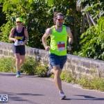 Bermuda Day half marathon derby running race 2021 bernews DF (77)
