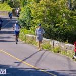 Bermuda Day half marathon derby running race 2021 bernews DF (78)