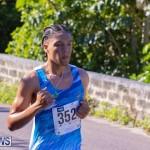 Bermuda Day half marathon derby running race 2021 bernews DF (79)