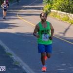 Bermuda Day half marathon derby running race 2021 bernews DF (8)