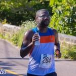 Bermuda Day half marathon derby running race 2021 bernews DF (82)