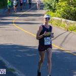 Bermuda Day half marathon derby running race 2021 bernews DF (83)