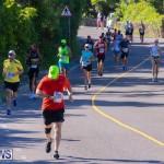 Bermuda Day half marathon derby running race 2021 bernews DF (84)