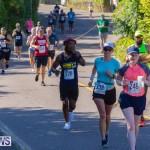 Bermuda Day half marathon derby running race 2021 bernews DF (85)