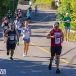 Bermuda Day half marathon derby running race 2021 bernews DF (86)