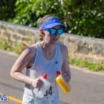 Bermuda Day half marathon derby running race 2021 bernews DF (87)