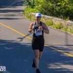 Bermuda Day half marathon derby running race 2021 bernews DF (88)