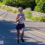 Bermuda Day half marathon derby running race 2021 bernews DF (89)
