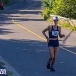 Bermuda Day half marathon derby running race 2021 bernews DF (9)