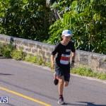 Bermuda Day half marathon derby running race 2021 bernews DF (91)