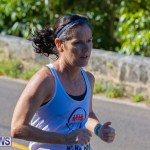 Bermuda Day half marathon derby running race 2021 bernews DF (92)