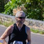 Bermuda Day half marathon derby running race 2021 bernews DF (93)