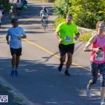 Bermuda Day half marathon derby running race 2021 bernews DF (94)