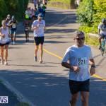 Bermuda Day half marathon derby running race 2021 bernews DF (95)