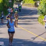 Bermuda Day half marathon derby running race 2021 bernews DF (96)