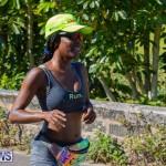 Bermuda Day half marathon derby running race 2021 bernews DF (97)