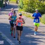 Bermuda Day half marathon derby running race 2021 bernews DF (98)