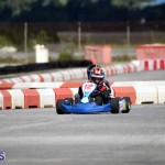 Bermuda Karting Club Trophy Day May 31 2021 1