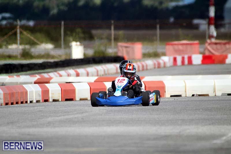 Bermuda-Karting-Club-Trophy-Day-May-31-2021-1