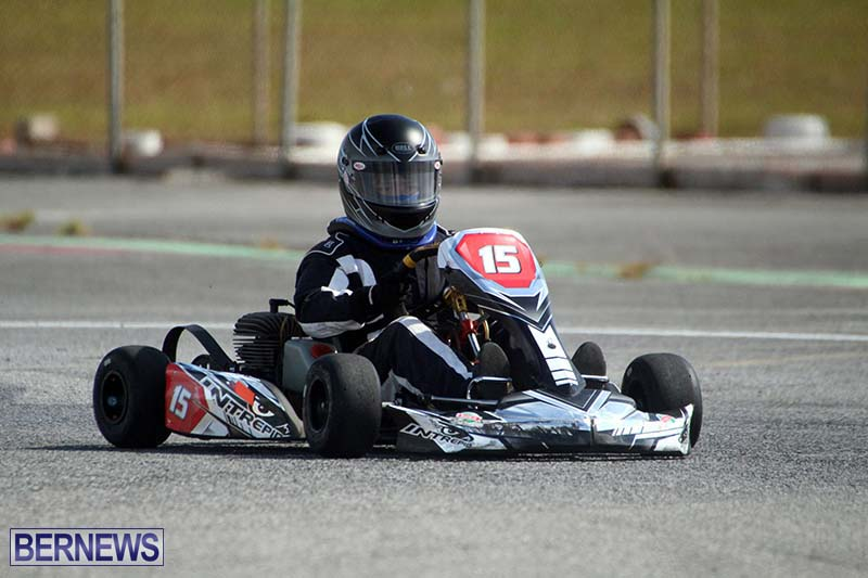 Bermuda-Karting-Club-Trophy-Day-May-31-2021-10