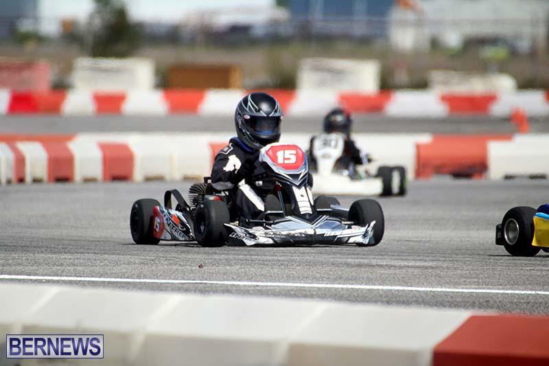 Bermuda-Karting-Club-Trophy-Day-May-31-2021-11