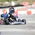 Bermuda Karting Club Trophy Day May 31 2021 12