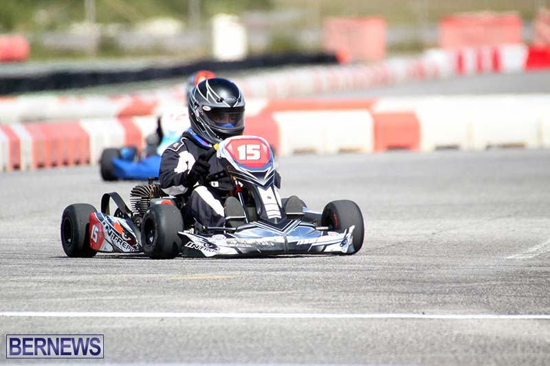 Bermuda-Karting-Club-Trophy-Day-May-31-2021-12