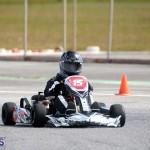Bermuda Karting Club Trophy Day May 31 2021 13