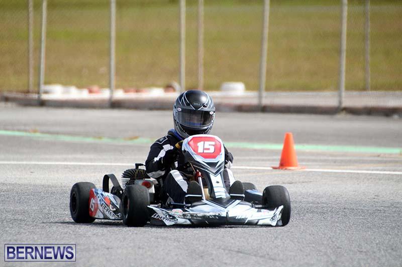 Bermuda-Karting-Club-Trophy-Day-May-31-2021-13