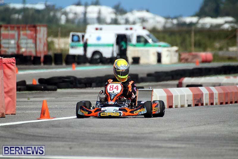 Bermuda-Karting-Club-Trophy-Day-May-31-2021-14