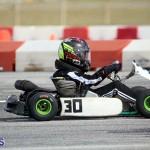 Bermuda Karting Club Trophy Day May 31 2021 15