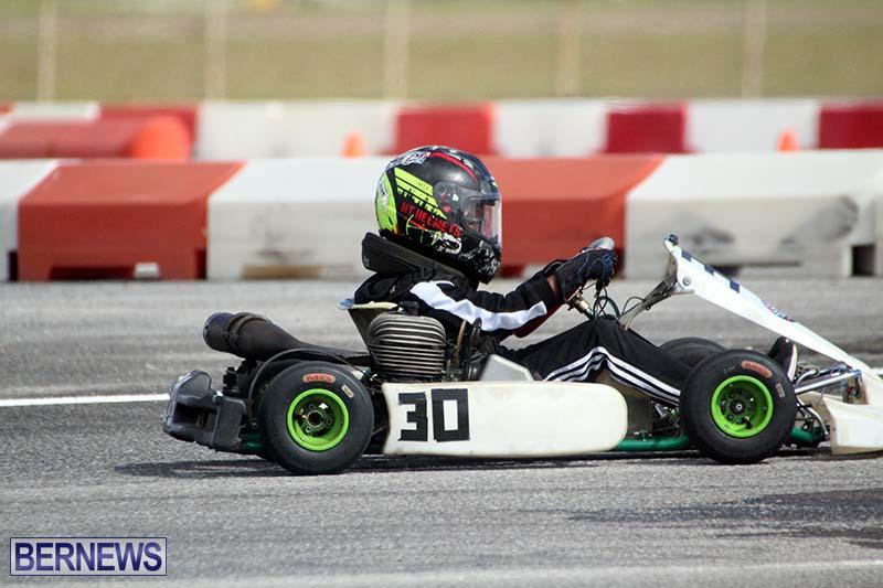 Bermuda-Karting-Club-Trophy-Day-May-31-2021-15