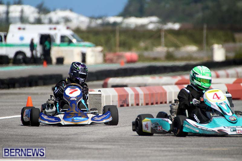 Bermuda-Karting-Club-Trophy-Day-May-31-2021-16