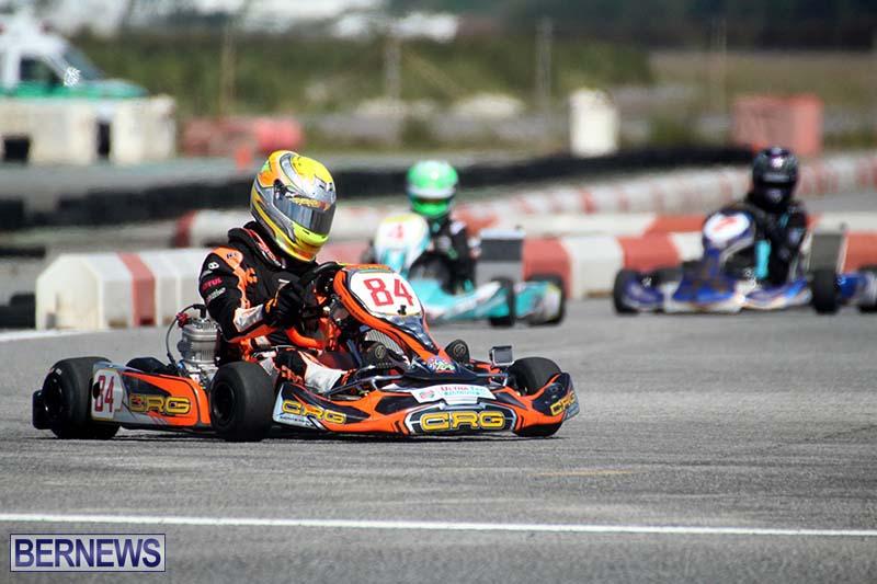 Bermuda-Karting-Club-Trophy-Day-May-31-2021-17