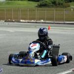 Bermuda Karting Club Trophy Day May 31 2021 18