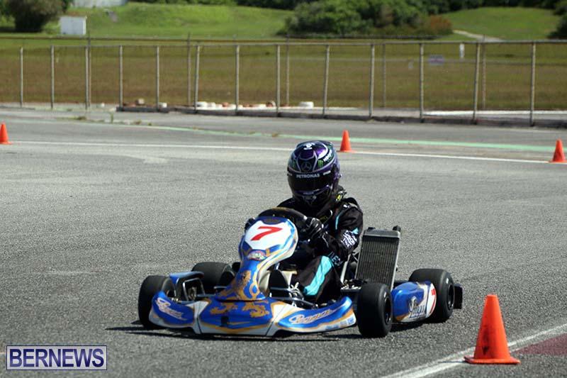 Bermuda-Karting-Club-Trophy-Day-May-31-2021-18