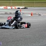 Bermuda Karting Club Trophy Day May 31 2021 19