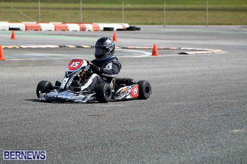 Bermuda-Karting-Club-Trophy-Day-May-31-2021-19