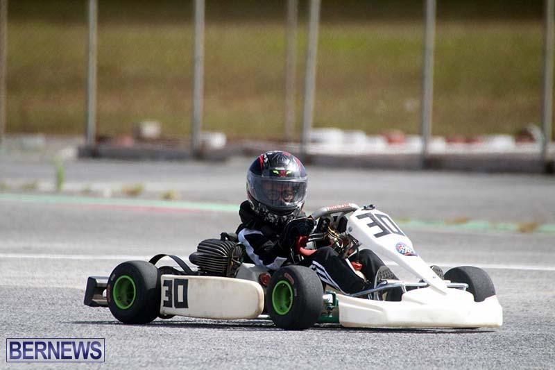 Bermuda-Karting-Club-Trophy-Day-May-31-2021-2