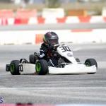 Bermuda Karting Club Trophy Day May 31 2021 3