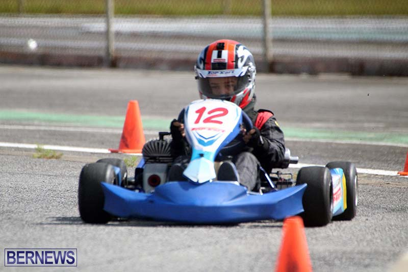 Bermuda-Karting-Club-Trophy-Day-May-31-2021-4
