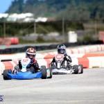Bermuda Karting Club Trophy Day May 31 2021 5
