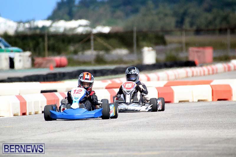 Bermuda-Karting-Club-Trophy-Day-May-31-2021-5