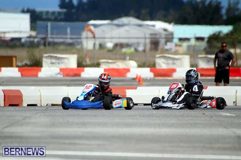 Bermuda-Karting-Club-Trophy-Day-May-31-2021-6