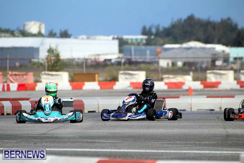 Bermuda-Karting-Club-Trophy-Day-May-31-2021-7