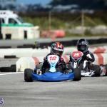 Bermuda Karting Club Trophy Day May 31 2021 8