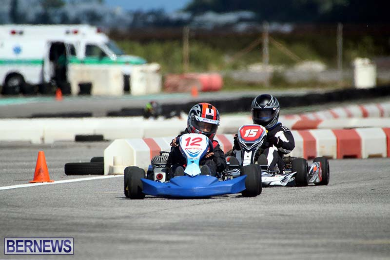 Bermuda-Karting-Club-Trophy-Day-May-31-2021-8