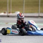 Bermuda Karting Club Trophy Day May 31 2021 9