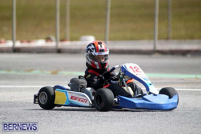 Bermuda-Karting-Club-Trophy-Day-May-31-2021-9