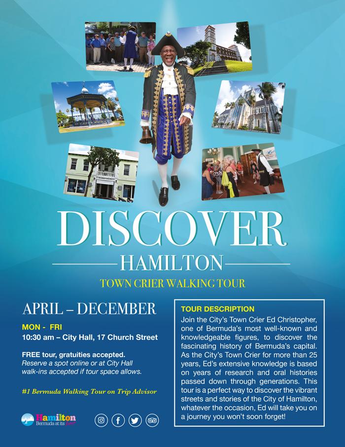 Discover Hamilton Bermuda May 2021 (1)